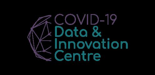 Data Innovation Centre